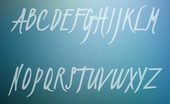 Kristi-fresh-free-fonts-2011