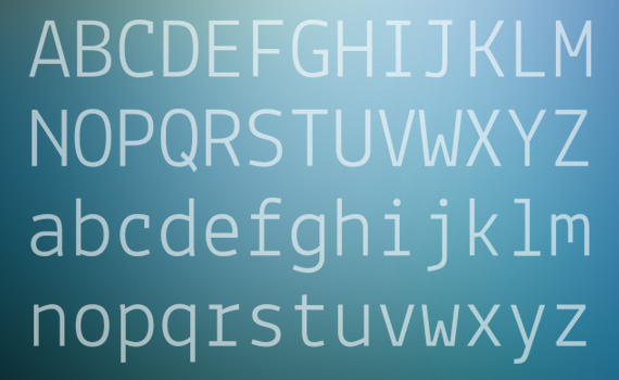 Lekton-fresh-free-fonts-2011