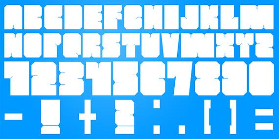 Mars-fresh-free-fonts-2011