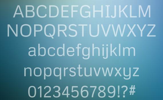 Metrophobic-fresh-free-fonts-2011