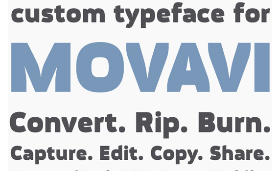 Movavi-fresh-free-fonts-2011