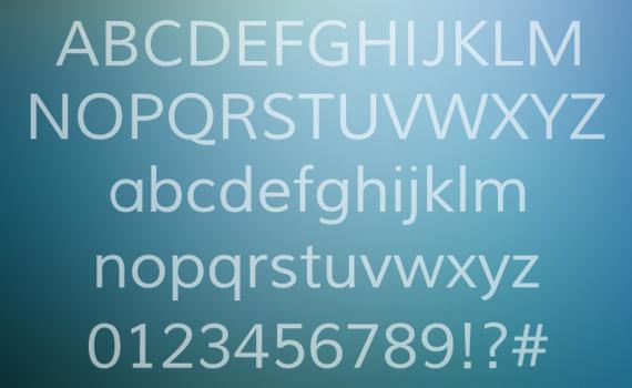 Muli-fresh-free-fonts-2011