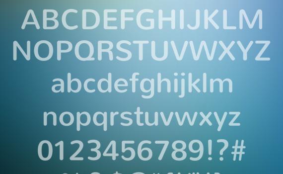 Nunito-fresh-free-fonts-2011
