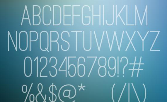 Ostrich-sans-fresh-free-fonts-2011