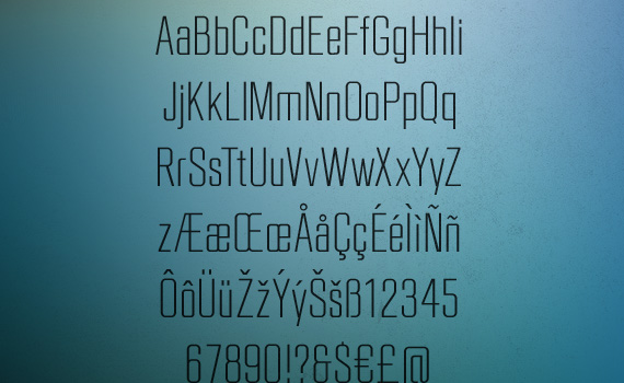 Rbno2-fresh-free-fonts-2011