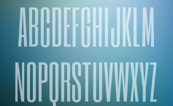 Six-caps-fresh-free-fonts-2011