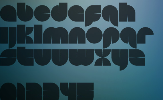 Slice-fresh-free-fonts-2011