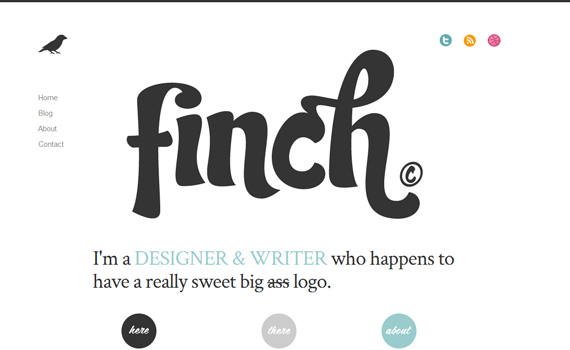 Tips3-cool-fresh-free-fonts-2011