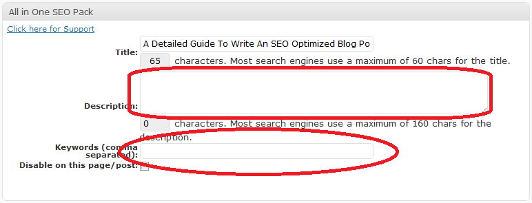 seo-description-keyword-tags