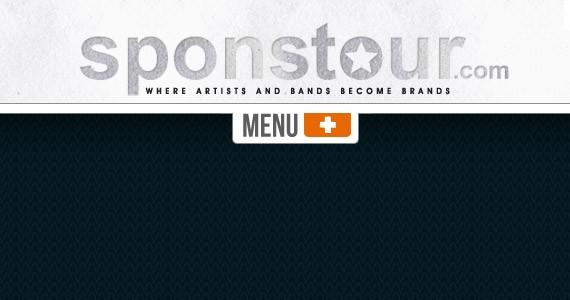 Sponstour-website-deconstructed