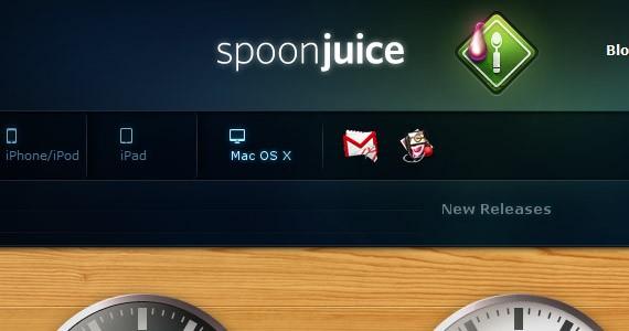 spoonjuice-website-deconstructed