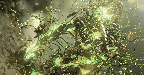 Adaption পছন্দ না হলে টিউন ডিলিট গ্যারান্টি – মাথা নষ্ট করার মত ফুল HD ওয়ালপেপার