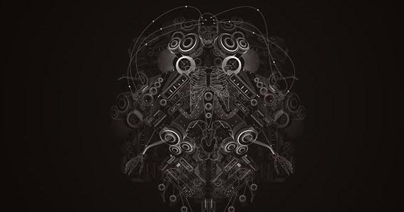 Deus Ex Machina - Kervin Brisseaux পছন্দ না হলে টিউন ডিলিট গ্যারান্টি – মাথা নষ্ট করার মত ফুল HD ওয়ালপেপার