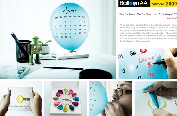 30 Fun and Creative Office Supplies and Accessories for Designers