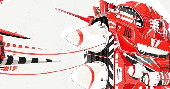 Style Up Your Desktop: 40 Gorgeous Wallpapers For Inspiration পছন্দ না হলে টিউন ডিলিট গ্যারান্টি – মাথা নষ্ট করার মত ফুল HD ওয়ালপেপার