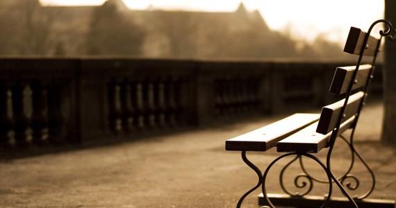 Bench পছন্দ না হলে টিউন ডিলিট গ্যারান্টি – মাথা নষ্ট করার মত ফুল HD ওয়ালপেপার