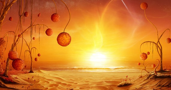 Black Hole Rising পছন্দ না হলে টিউন ডিলিট গ্যারান্টি – মাথা নষ্ট করার মত ফুল HD ওয়ালপেপার