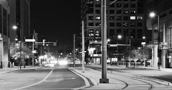 East Washington পছন্দ না হলে টিউন ডিলিট গ্যারান্টি – মাথা নষ্ট করার মত ফুল HD ওয়ালপেপার