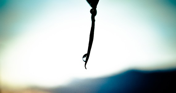 Eclipse পছন্দ না হলে টিউন ডিলিট গ্যারান্টি – মাথা নষ্ট করার মত ফুল HD ওয়ালপেপার