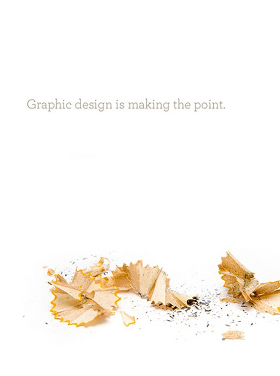 graphic design inspirational motivational - photo #26