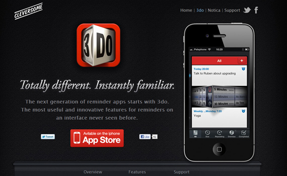 3do-iphone-app-web-design-inspiration