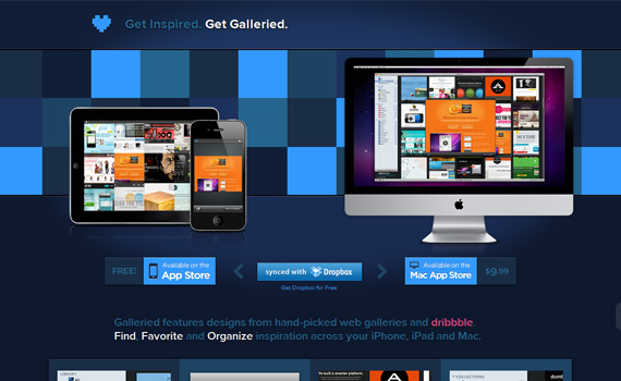 Get-galleried-iphone-app-web-design-inspiration