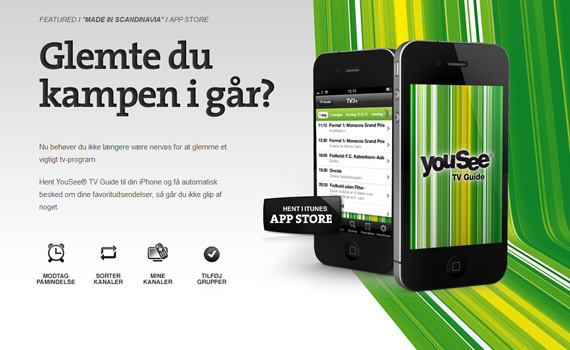 Yousee-iphone-app-web-design-inspiration