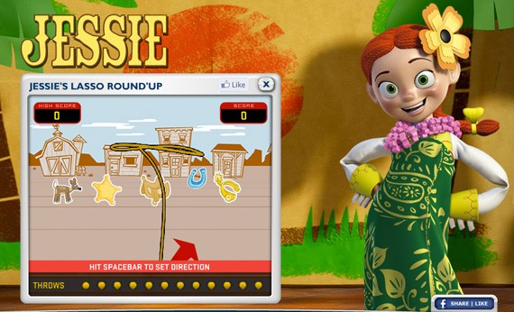 Girls Design Their Own Clothes Games Online For example girl s games are