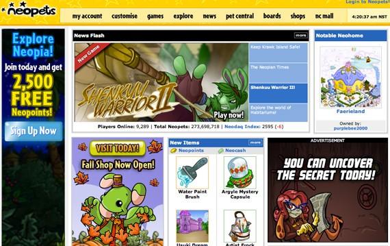 How to Use Bootstrap Mindset for Web Designers   1stWebDesigner