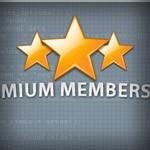 Create Your Own Premium Membership WordPress Blog – Part 1/3