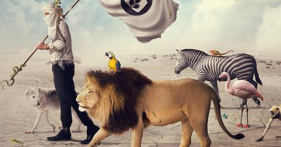 Road To Refuge পছন্দ না হলে টিউন ডিলিট গ্যারান্টি – মাথা নষ্ট করার মত ফুল HD ওয়ালপেপার