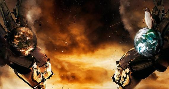 Saadart পছন্দ না হলে টিউন ডিলিট গ্যারান্টি – মাথা নষ্ট করার মত ফুল HD ওয়ালপেপার