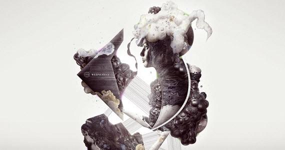 Scattered Time পছন্দ না হলে টিউন ডিলিট গ্যারান্টি – মাথা নষ্ট করার মত ফুল HD ওয়ালপেপার