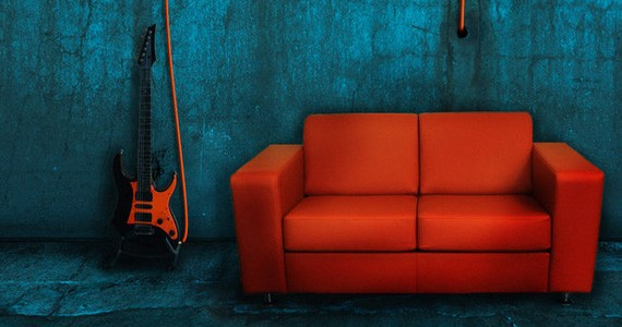The Couch 2 পছন্দ না হলে টিউন ডিলিট গ্যারান্টি – মাথা নষ্ট করার মত ফুল HD ওয়ালপেপার