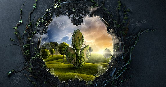 The End of Pandora পছন্দ না হলে টিউন ডিলিট গ্যারান্টি – মাথা নষ্ট করার মত ফুল HD ওয়ালপেপার