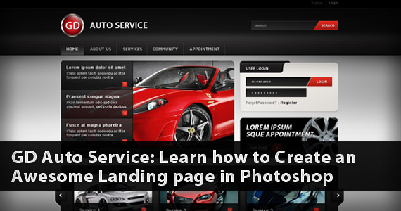 Auto-service-beginner-intermediate-guide