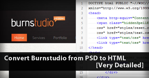 Convert-psd-html-beginner-intermediate-guide