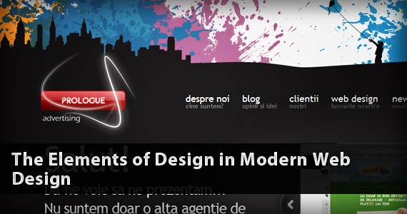 Elements-modern-web-beginner-intermediate-guide
