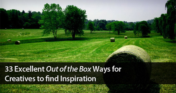 Out-box-inspiration-beginner-intermediate-guide