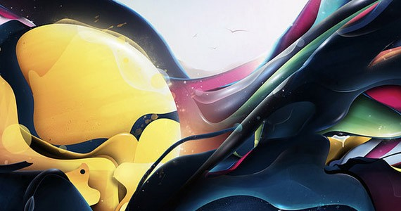 Waiting For a Better Day পছন্দ না হলে টিউন ডিলিট গ্যারান্টি – মাথা নষ্ট করার মত ফুল HD ওয়ালপেপার