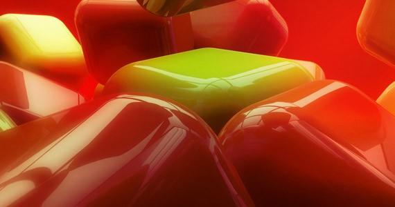 Wallpaper Juice পছন্দ না হলে টিউন ডিলিট গ্যারান্টি – মাথা নষ্ট করার মত ফুল HD ওয়ালপেপার