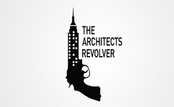 ArchitectsRevolver-Most-Inspiring-Logo-Designs-2011