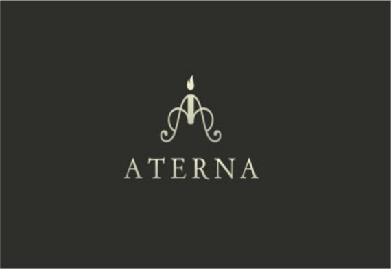 Aterna-Most-Inspiring-Logo-Designs-2011