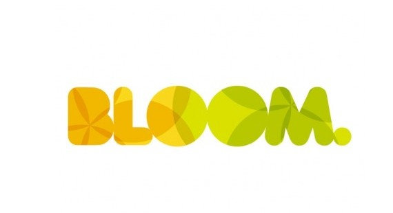 Bloom-Most-Inspiring-Logo-Designs-2011