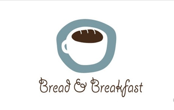 Bread&Breakfast-Most-Inspiring-Logo-Designs-2011