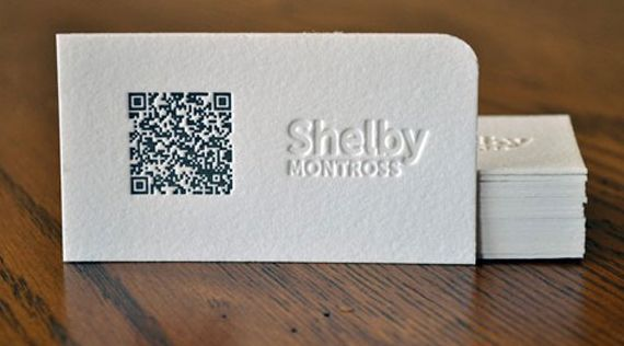 Business-Cards-Stamps-Cool-Inspiring-Uses-QR-Codes