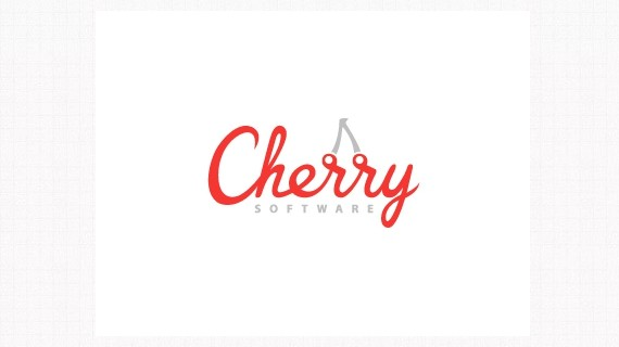 CherrySoftware-Most-Inspiring-Logo-Designs-2011