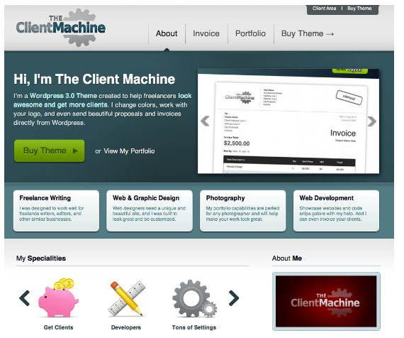 Client-Machine-Hottest-Wordpress-Themes-Freelancers