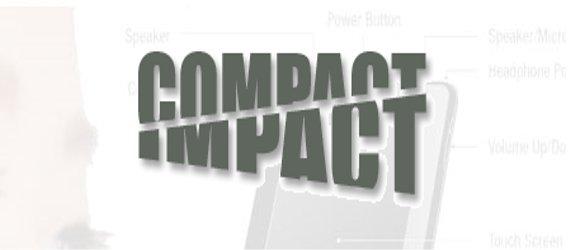 CompactImpact-Most-Inspiring-Logo-Designs-2011
