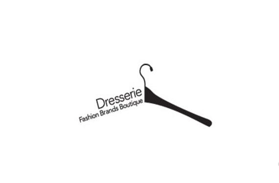 Dresserie-Most-Inspiring-Logo-Designs-2011